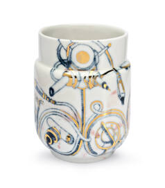 lakasdekor_andrasi_edina_designer_porcelan_csesze_rozsaszin_arany