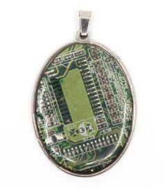 designer_ekszer_rekreacio_medal_oval_acel_zold