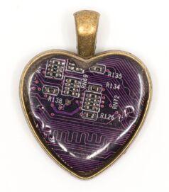 designer_ekszer_rekreacio_medal_sziv_rez_lila