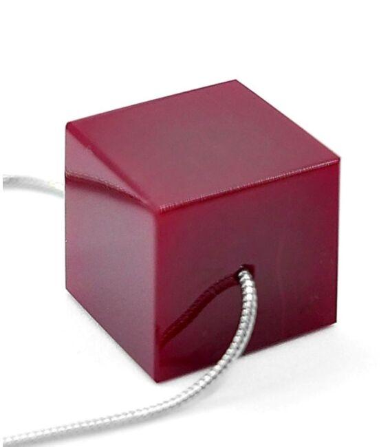 biborlabor_design_ekszer_nyaklanc_cube2