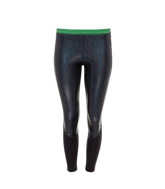 ruha_ink_designer_divat_ruha_nadrag_fenyes_zoldpantos_leggings_leggqueen_a