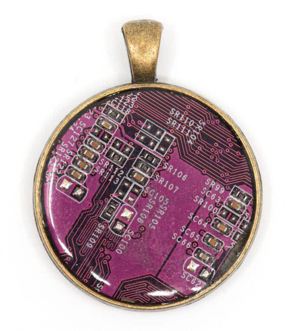 designer_ekszer_rekreacio_medal_kor_rez_lila